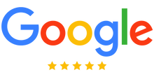 5 Star Google Review-Savannah Dumpster Rental & Junk Removal Services-We Offer Residential and Commercial Dumpster Removal Services, Portable Toilet Services, Dumpster Rentals, Bulk Trash, Demolition Removal, Junk Hauling, Rubbish Removal, Waste Containers, Debris Removal, 20 & 30 Yard Container Rentals, and much more!