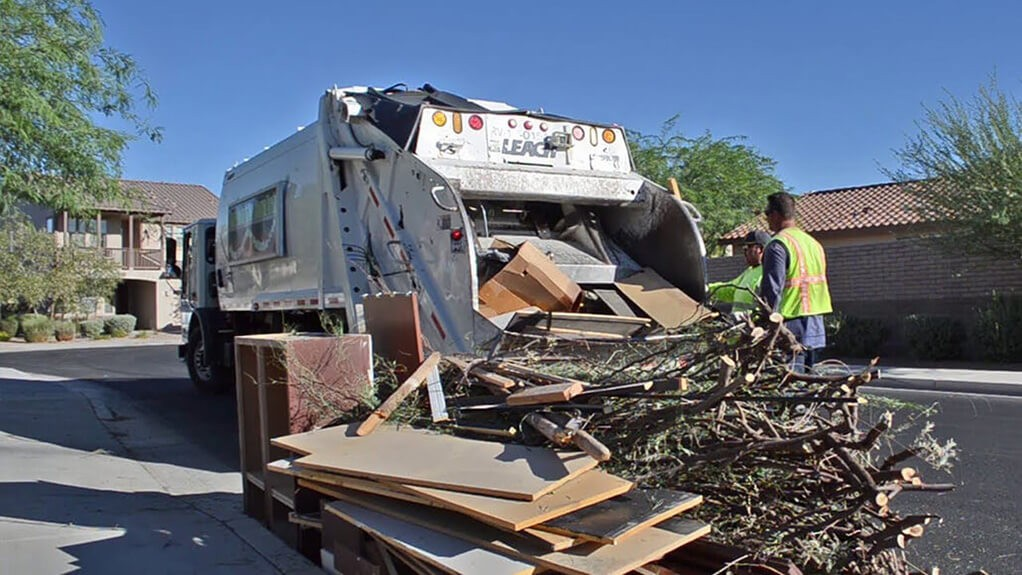 Bulk Trash-Savannah Dumpster Rental & Junk Removal Services-We Offer Residential and Commercial Dumpster Removal Services, Portable Toilet Services, Dumpster Rentals, Bulk Trash, Demolition Removal, Junk Hauling, Rubbish Removal, Waste Containers, Debris Removal, 20 & 30 Yard Container Rentals, and much more!
