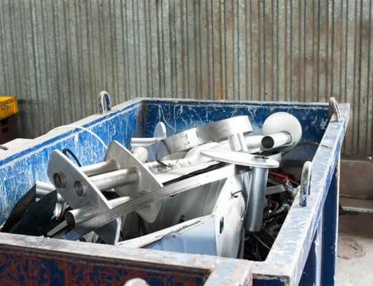Commercial Junk Removal-Savannah Dumpster Rental & Junk Removal Services-We Offer Residential and Commercial Dumpster Removal Services, Portable Toilet Services, Dumpster Rentals, Bulk Trash, Demolition Removal, Junk Hauling, Rubbish Removal, Waste Containers, Debris Removal, 20 & 30 Yard Container Rentals, and much more!