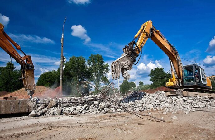 Demolition Removal-Savannah Dumpster Rental & Junk Removal Services-We Offer Residential and Commercial Dumpster Removal Services, Portable Toilet Services, Dumpster Rentals, Bulk Trash, Demolition Removal, Junk Hauling, Rubbish Removal, Waste Containers, Debris Removal, 20 & 30 Yard Container Rentals, and much more!