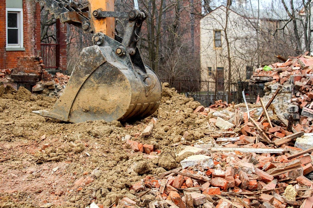 Demolition Waste-Savannah Dumpster Rental & Junk Removal Services-We Offer Residential and Commercial Dumpster Removal Services, Portable Toilet Services, Dumpster Rentals, Bulk Trash, Demolition Removal, Junk Hauling, Rubbish Removal, Waste Containers, Debris Removal, 20 & 30 Yard Container Rentals, and much more!
