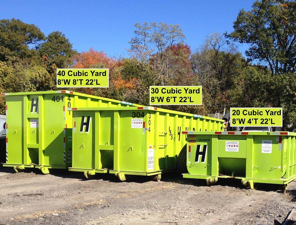 Dumpster Sizes-Savannah Dumpster Rental & Junk Removal Services-We Offer Residential and Commercial Dumpster Removal Services, Portable Toilet Services, Dumpster Rentals, Bulk Trash, Demolition Removal, Junk Hauling, Rubbish Removal, Waste Containers, Debris Removal, 20 & 30 Yard Container Rentals, and much more!