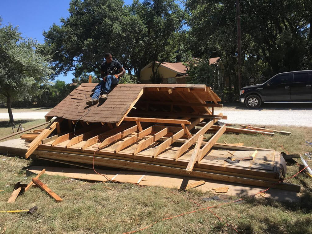 Light Demolition-Savannah Dumpster Rental & Junk Removal Services-We Offer Residential and Commercial Dumpster Removal Services, Portable Toilet Services, Dumpster Rentals, Bulk Trash, Demolition Removal, Junk Hauling, Rubbish Removal, Waste Containers, Debris Removal, 20 & 30 Yard Container Rentals, and much more!
