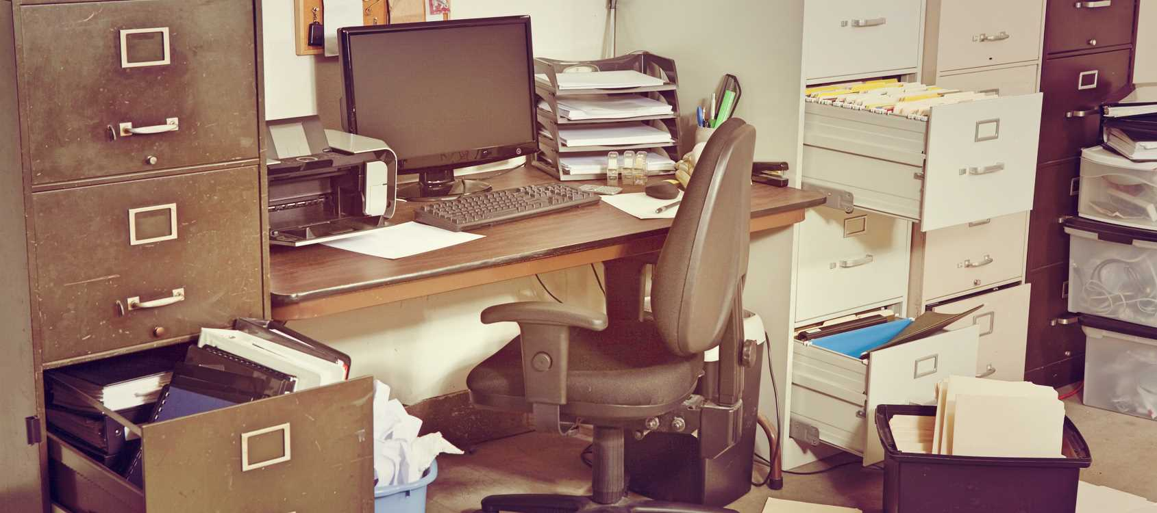 Office Clean Out-Savannah Dumpster Rental & Junk Removal Services-We Offer Residential and Commercial Dumpster Removal Services, Portable Toilet Services, Dumpster Rentals, Bulk Trash, Demolition Removal, Junk Hauling, Rubbish Removal, Waste Containers, Debris Removal, 20 & 30 Yard Container Rentals, and much more!