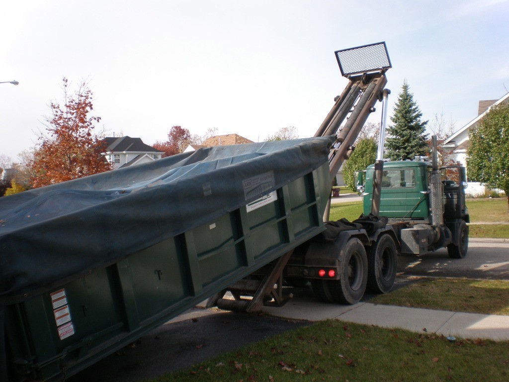 Residential Dumpster-Savannah Dumpster Rental & Junk Removal Services-We Offer Residential and Commercial Dumpster Removal Services, Portable Toilet Services, Dumpster Rentals, Bulk Trash, Demolition Removal, Junk Hauling, Rubbish Removal, Waste Containers, Debris Removal, 20 & 30 Yard Container Rentals, and much more!