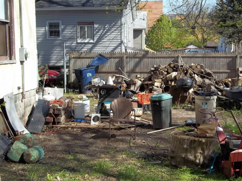 Residential Junk Removal-Savannah Dumpster Rental & Junk Removal Services-We Offer Residential and Commercial Dumpster Removal Services, Portable Toilet Services, Dumpster Rentals, Bulk Trash, Demolition Removal, Junk Hauling, Rubbish Removal, Waste Containers, Debris Removal, 20 & 30 Yard Container Rentals, and much more!