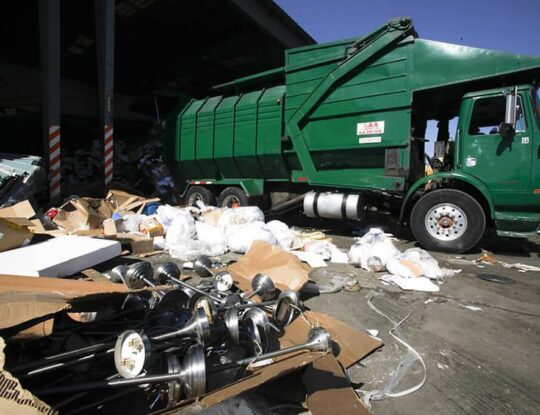 Trash Hauling-Savannah Dumpster Rental & Junk Removal Services-We Offer Residential and Commercial Dumpster Removal Services, Portable Toilet Services, Dumpster Rentals, Bulk Trash, Demolition Removal, Junk Hauling, Rubbish Removal, Waste Containers, Debris Removal, 20 & 30 Yard Container Rentals, and much more!