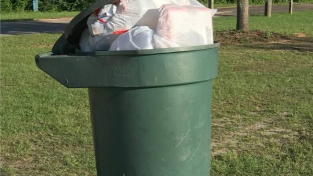Trash Out-Savannah Dumpster Rental & Junk Removal Services-We Offer Residential and Commercial Dumpster Removal Services, Portable Toilet Services, Dumpster Rentals, Bulk Trash, Demolition Removal, Junk Hauling, Rubbish Removal, Waste Containers, Debris Removal, 20 & 30 Yard Container Rentals, and much more!