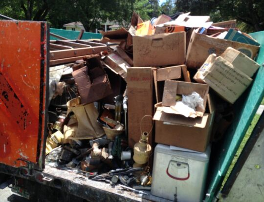 Trash Removal-Savannah Dumpster Rental & Junk Removal Services-We Offer Residential and Commercial Dumpster Removal Services, Portable Toilet Services, Dumpster Rentals, Bulk Trash, Demolition Removal, Junk Hauling, Rubbish Removal, Waste Containers, Debris Removal, 20 & 30 Yard Container Rentals, and much more!