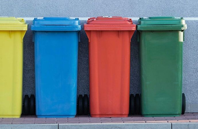 Waste Containers-Savannah Dumpster Rental & Junk Removal Services-We Offer Residential and Commercial Dumpster Removal Services, Portable Toilet Services, Dumpster Rentals, Bulk Trash, Demolition Removal, Junk Hauling, Rubbish Removal, Waste Containers, Debris Removal, 20 & 30 Yard Container Rentals, and much more!