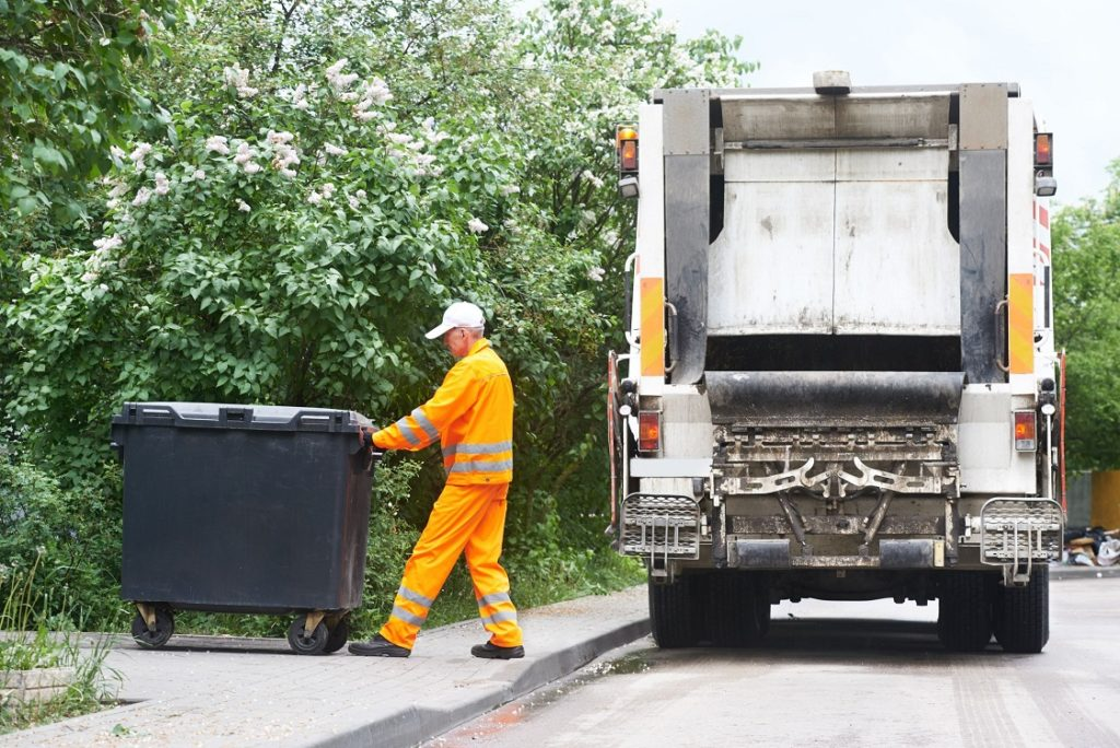 Hilton Head Island-Savannah Dumpster Rental & Junk Removal Services-We Offer Residential and Commercial Dumpster Removal Services, Portable Toilet Services, Dumpster Rentals, Bulk Trash, Demolition Removal, Junk Hauling, Rubbish Removal, Waste Containers, Debris Removal, 20 & 30 Yard Container Rentals, and much more!
