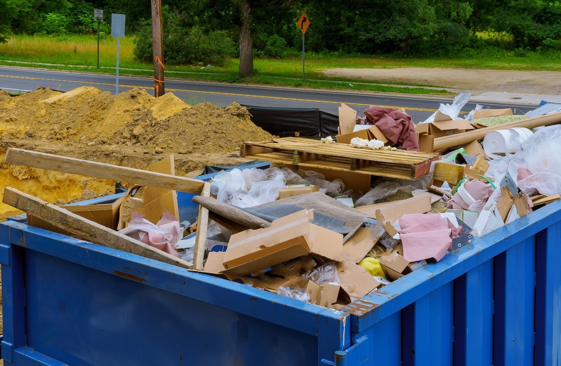 South-Newport-Savannah-Dumpster-Rental-Junk-Removal-Services-We Offer Residential and Commercial Dumpster Removal Services, Portable Toilet Services, Dumpster Rentals, Bulk Trash, Demolition Removal, Junk Hauling, Rubbish Removal, Waste Containers, Debris Removal, 20 & 30 Yard Container Rentals, and much more!