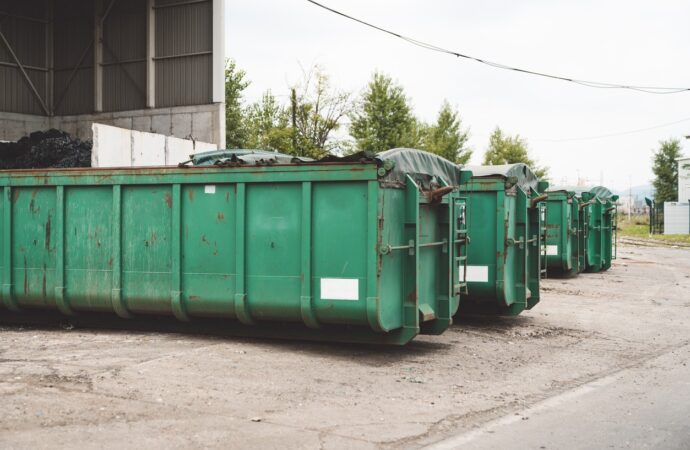 Wilmington-Savannah Dumpster Rental & Junk Removal Services-We Offer Residential and Commercial Dumpster Removal Services, Portable Toilet Services, Dumpster Rentals, Bulk Trash, Demolition Removal, Junk Hauling, Rubbish Removal, Waste Containers, Debris Removal, 20 & 30 Yard Container Rentals, and much more!